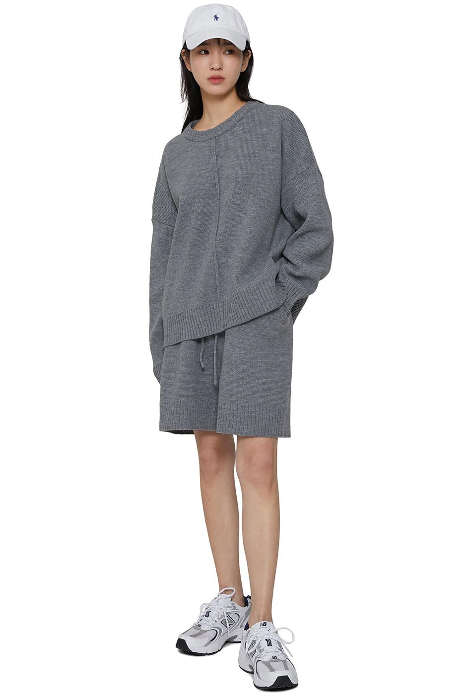 Laundry Knitwear Lounge Two Piece