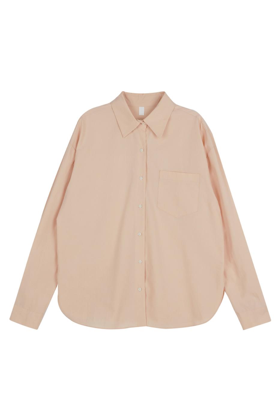 Lena standard shirt