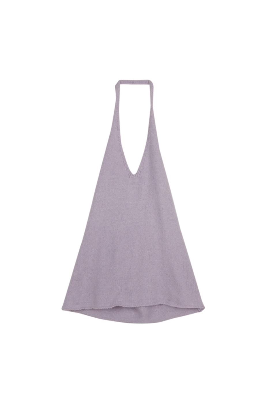 Jenny Halter Knitwear Top