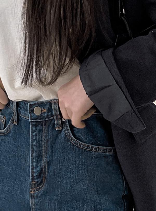 Pep Dark Blue pants