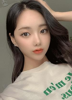 韓國空運 - Jewel Pang Pang 30 Pairs Earring Set 耳環