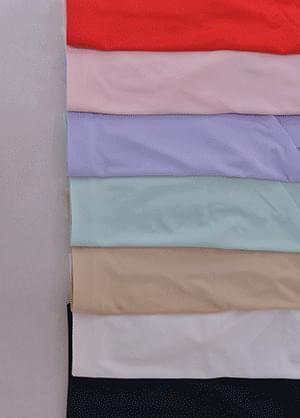 Jelly Jelly Seamless Seamless Panties Set of 3