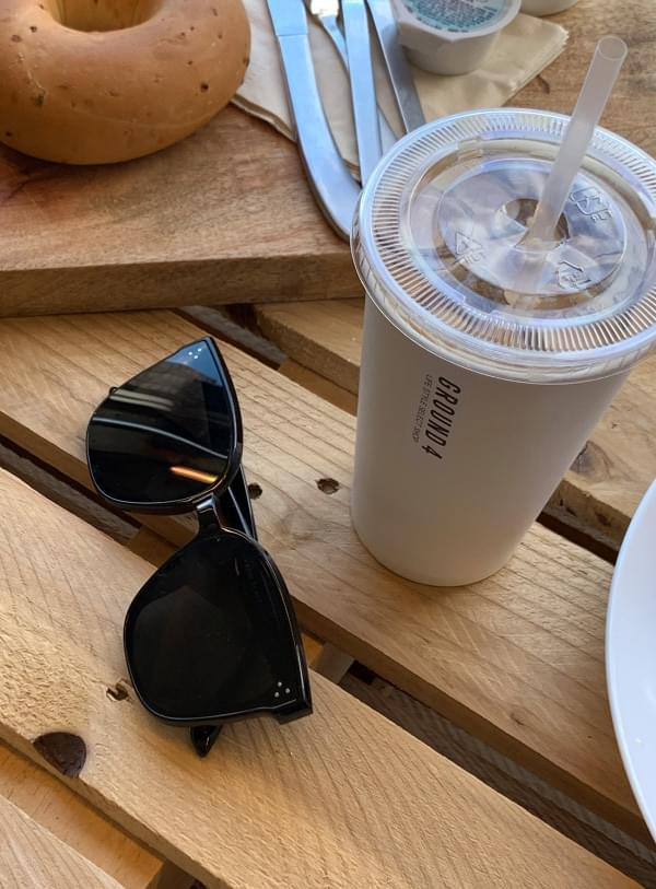 Mont s-glasses