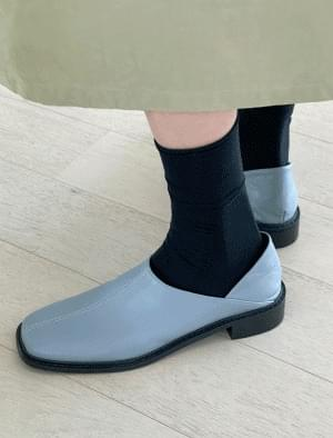 Kozhny nylon fashion socks