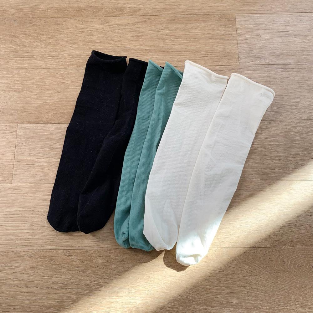 Stockings Socks