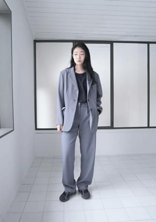spick and span suit set - jacket 夾克外套