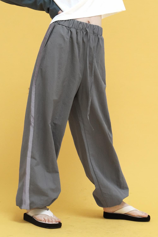 Hip string Pants