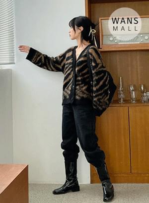 dp3710 Mintz Wide Denim Pants 牛仔褲