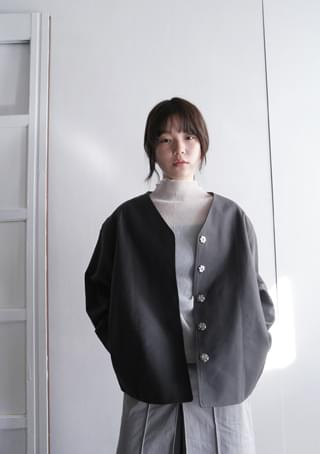 orient clean jacket