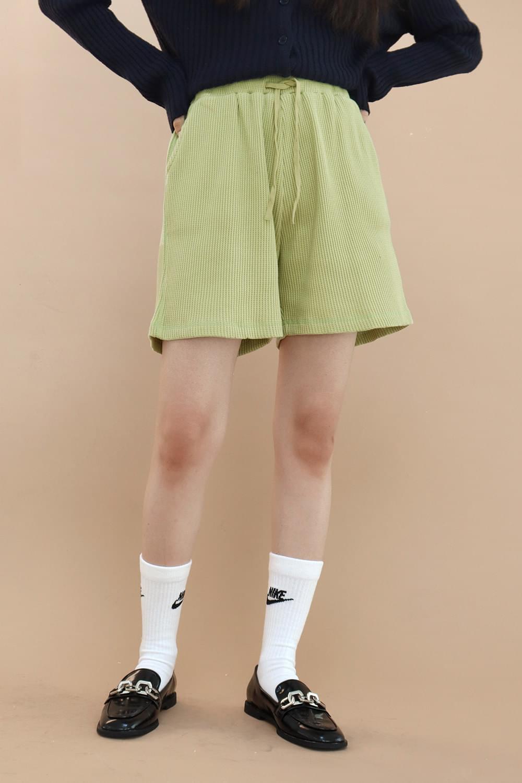 Noosh Pants