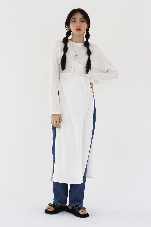 Whiteday Dress