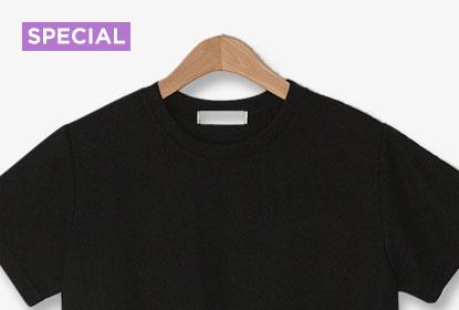 1 Black dress, 8 Styling : ID Daily Mini Dress