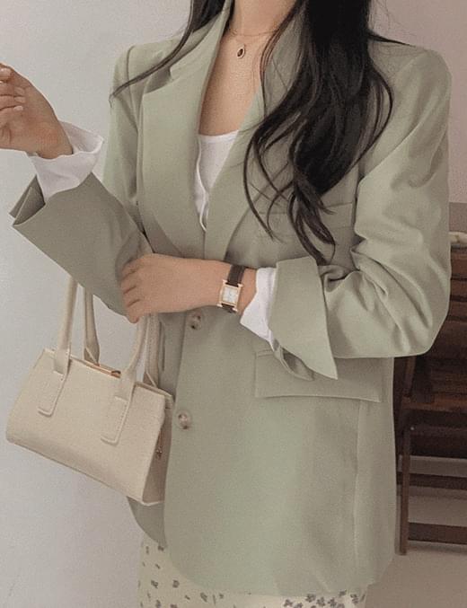 Traveler mini shoulder bag