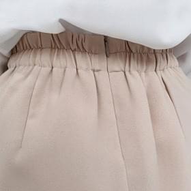 If daily mini skirt