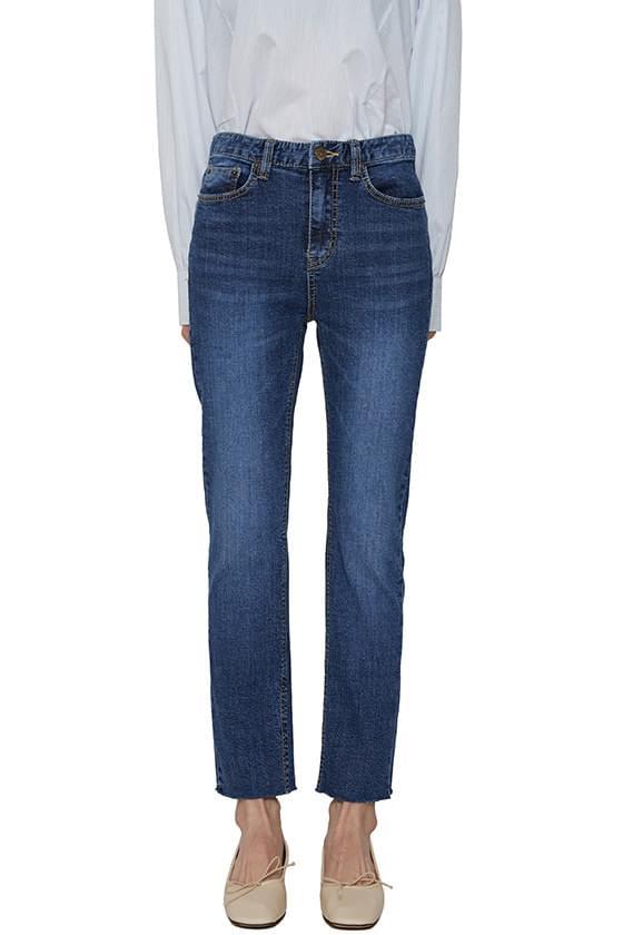 Jamie slim jeans