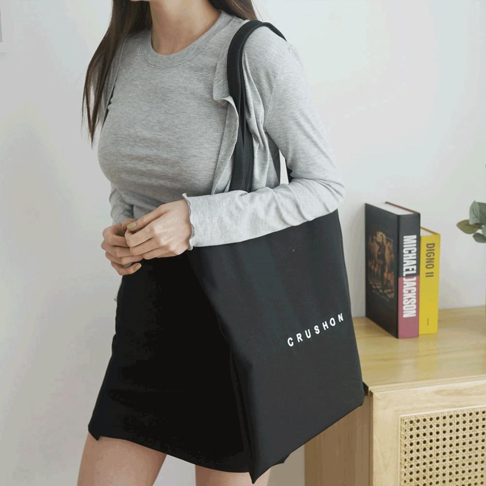 Crush On Eco Bag