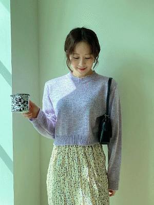 Mamakrop Knitwear