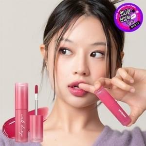 Peripera Ink Mood Drop Tint #Makeup