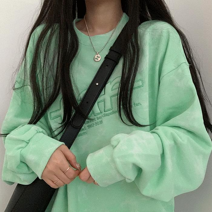 Unique design fan Sweatshirt