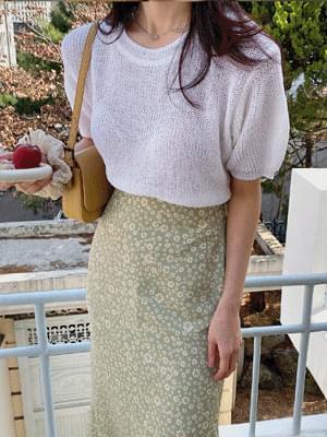 韓國空運 - U&Puff Knitwear 針織衫