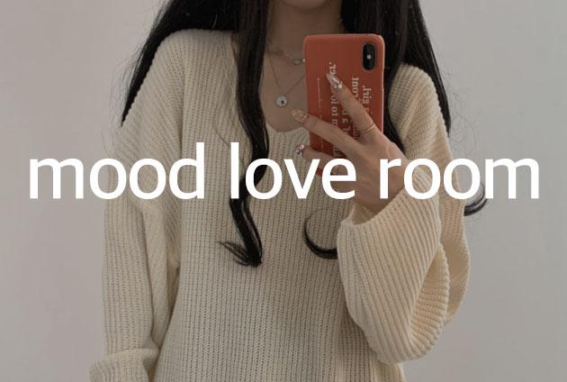 moodloveroom