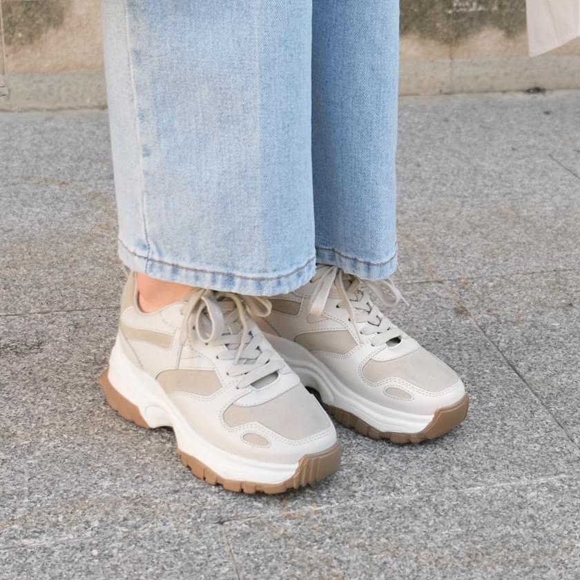 Plumb Ugly sneakers