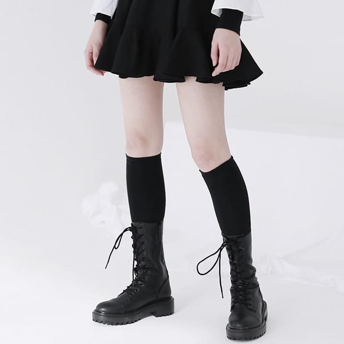 Long Socks set
