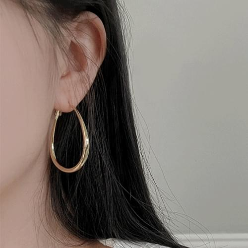 Love You Daily Earrings Collection of 7 Types