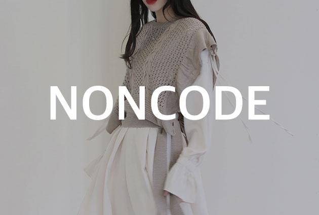 NONCODE