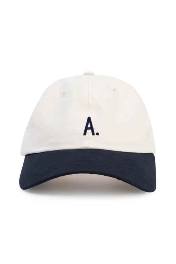 A color matching cap