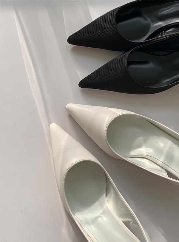 Tino stiletto shoes