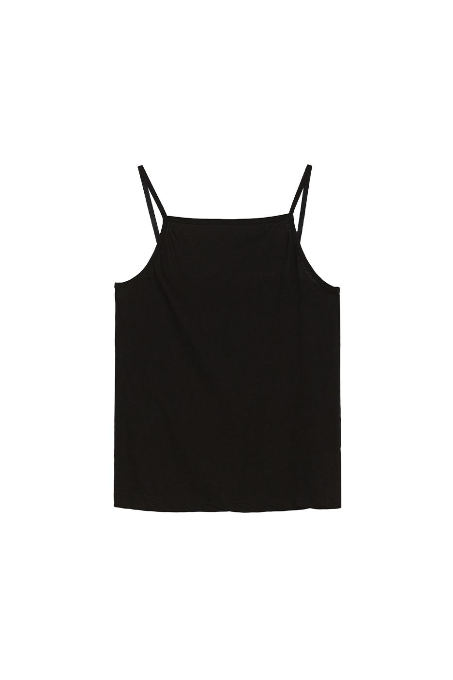 Noah cotton camisole