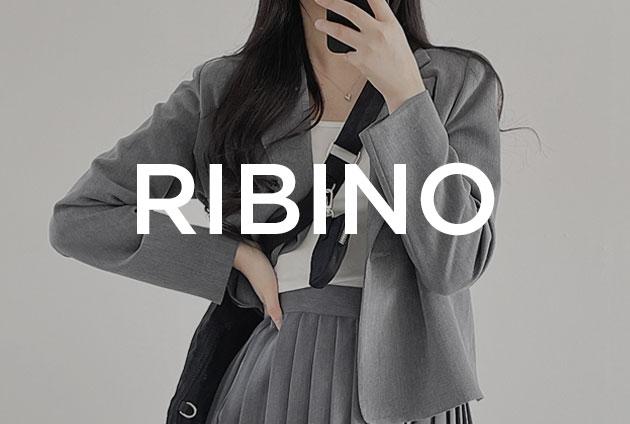 ribino