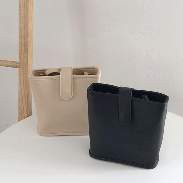 Day Cross Bag