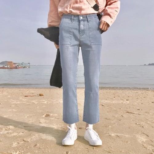 Life honey pants