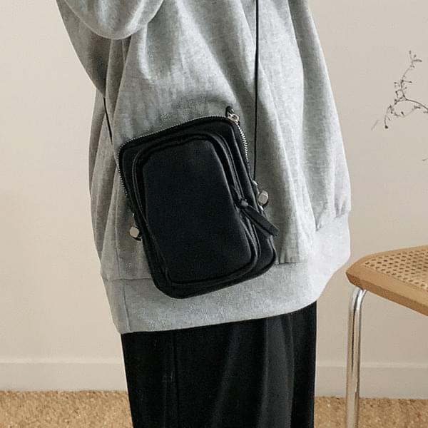 BOBO Multi Cross Bag