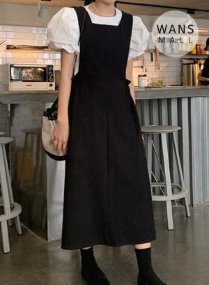 op4244 lenti string Dress