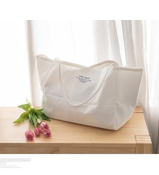 Tail Eco Big Bag #86502