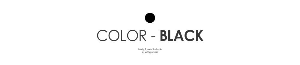 Picobag-3color