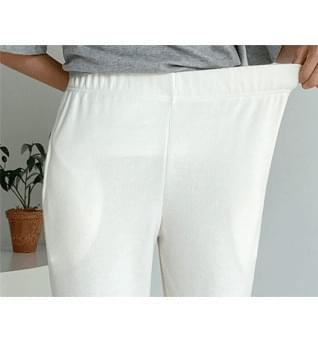 Everyday Wide Pants #76135