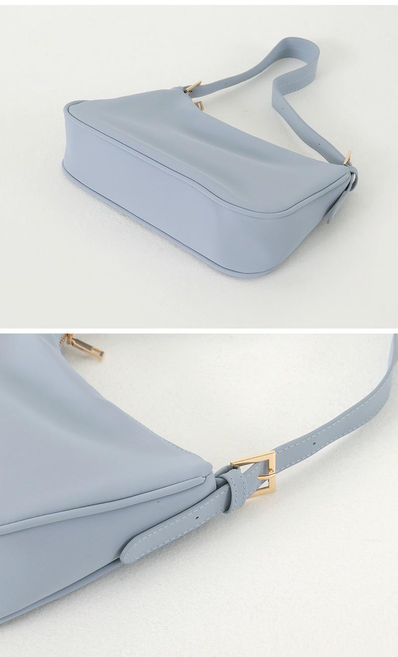Loft Boat Shoulder Bag