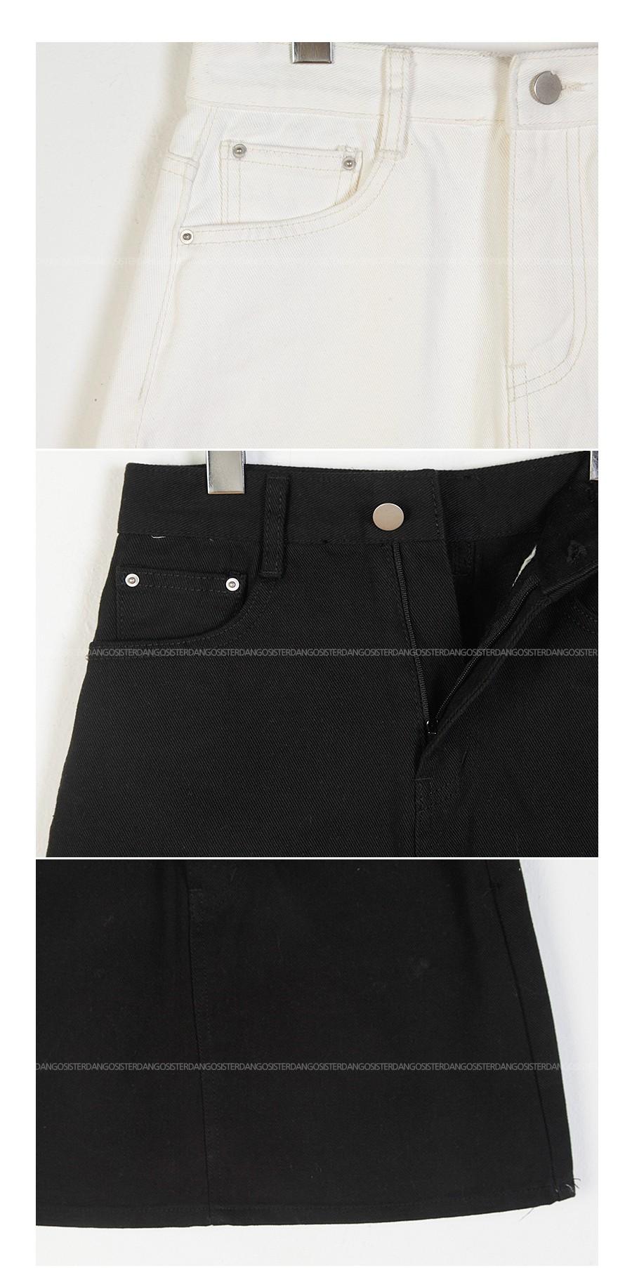 Basic Cotton SK