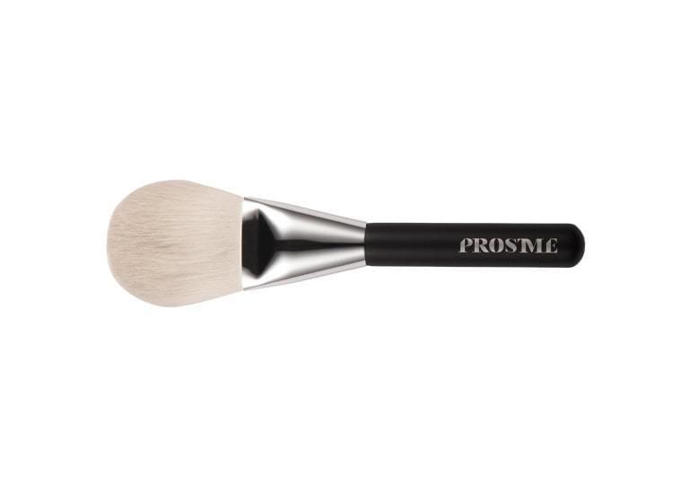 sale) 002 makeup contour brush (Delayed delivery)