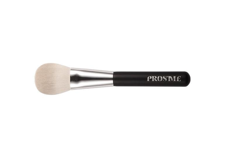 sale) 001 makeup blush brush