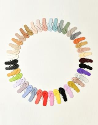 sale) daily flip flops