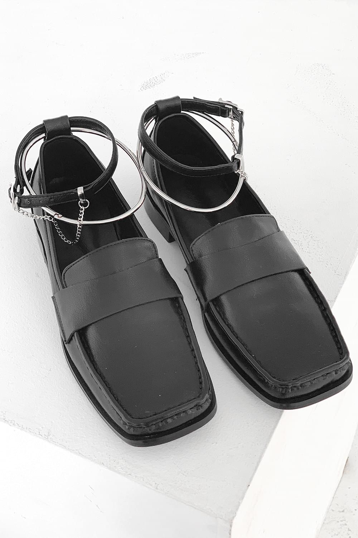 So hip Sandals