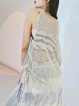 Layered Kiranette Knitwear