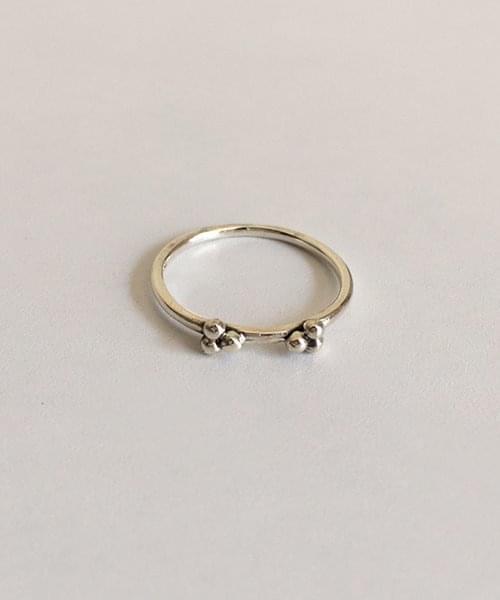 fruit ring