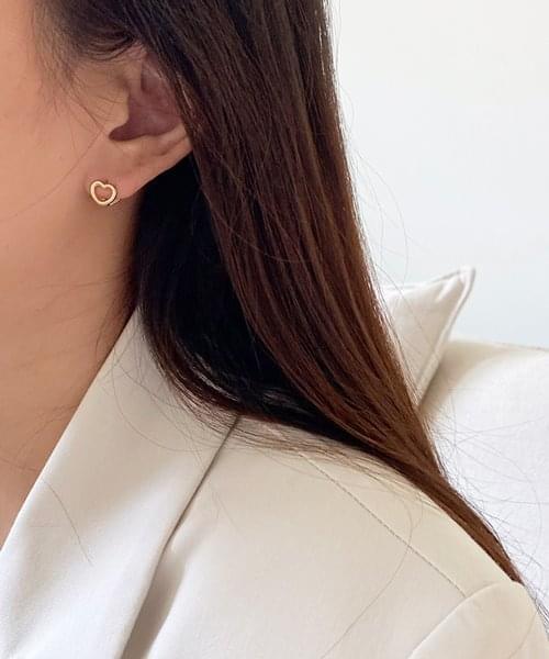 dovey earring
