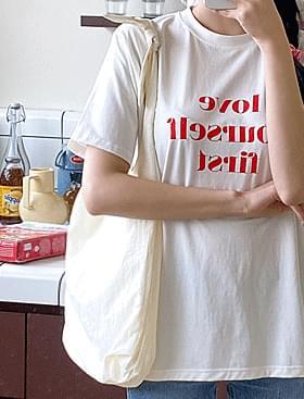 Knot Sling Bag Length Adjustable: D